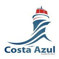 Clube de Vela Costa Azul