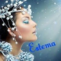 Medicinsko kozmetički centar Estema