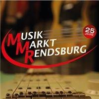 Musikmarkt Rendsburg