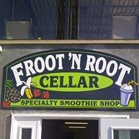 Froot N Root