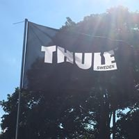 Hill View Awnings - Thule Omnistor