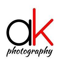 aK Photography