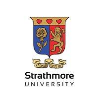 Strathmore University Careers Development Services