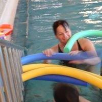 Schwimmschule    Schlangenbad