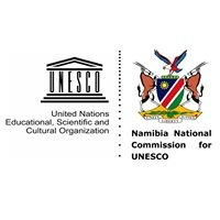 Namibia National Commission for Unesco