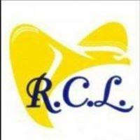 Racing Club du Las