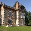 Le buisson  Chambres d'hôtes  et gite entre Tours Amboise Indre et Loire
