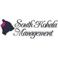 South Kohala Management