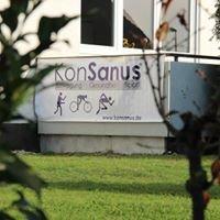 KonSanus