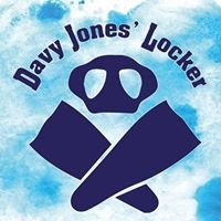 Davy Jones Locker Diving - Koh Lipe