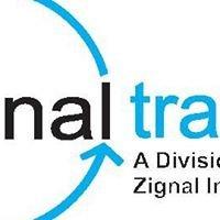 Zignal Travels