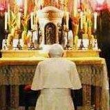POPE †