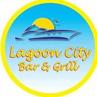 Lagoon City Bar & Grill