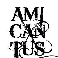 Amicantus