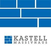 KASTELL MASSIVHAUS