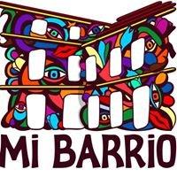 Mi Barrio