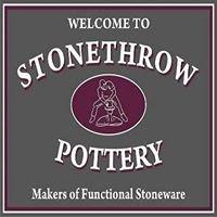 Stonethrow Pottery