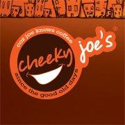 Cheeky Joe's