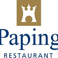 Restaurant Paping