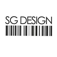 Sg Design - Photographe Graphiste