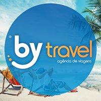 By Travel - Agências de Viagens