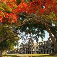 Corregidor Philippines