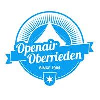 Openair Oberrieden