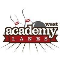 Academy Lanes West