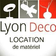 Lyon Deco Location