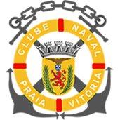 Clube Naval da Praia da Vitória
