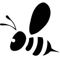 Bees Lighting