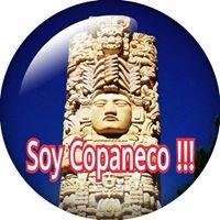 Soy Copaneco