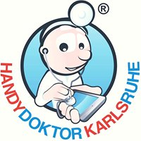 Handy Doktor GmbH