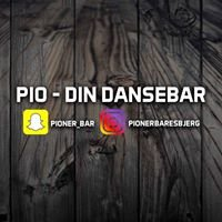 Pioner Bar Esbjerg