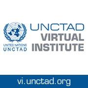 UNCTAD Virtual Institute