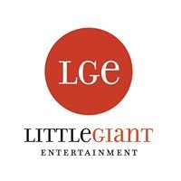 Little Giant Entertainment