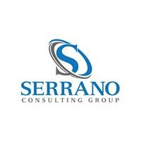 Serrano Consulting Group, Inc