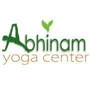 Abhinam Yoga
