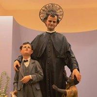 Oratorju Don Bosco