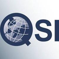 Almaty International School - QSI