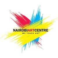 Nairobi Art Centre