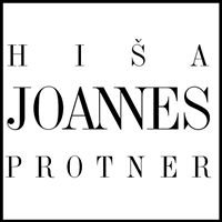 Vina Joannes