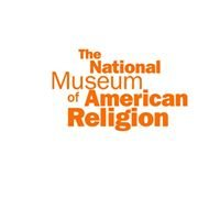 National Museum of American Religion