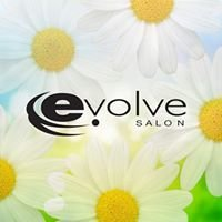Salon Evolve
