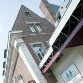 Hôtel DES TOURS*** Lille