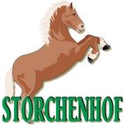 Storchenhof Naturschutz