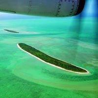 Rodrigues Island