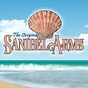 Sanibel Arms
