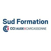 Sud Formation CCI Carcassonne