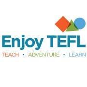 Enjoy TEFL